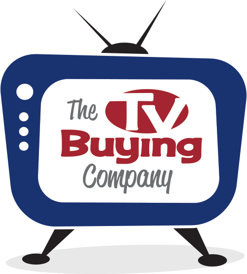 The TV Buying Company