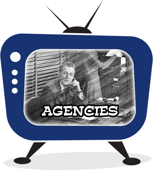 TV Media Buying for Agencies